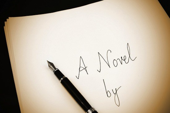 How to Write a Novel that Gets Read [In 15 Steps]